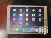 Apple iPad Air 2 16GB | Tablets for sale in Nairobi, Nairobi Central