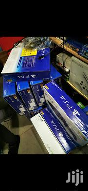 Playstation 4 | Video Game Consoles for sale in Kiambu, Juja