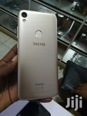 Tecno Camon CM 16GB | Mobile Phones for sale in Nairobi, Nairobi Central