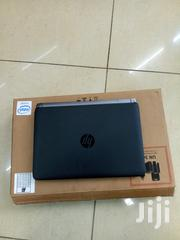 Laptop HP ProBook 430 8GB Intel Core i7 HDD 500GB | Laptops & Computers for sale in Nairobi, Nairobi Central