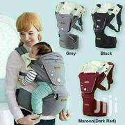 2in1 Baby Carrier | Babies & Kids Accessories for sale in Nairobi, Nairobi Central