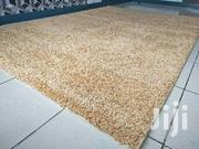 Cream Fluffy Soft Carpets | Home Accessories for sale in Nairobi, Nairobi Central