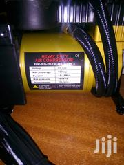 Tyre Inflator | Vehicle Parts & Accessories for sale in Nairobi, Nairobi Central