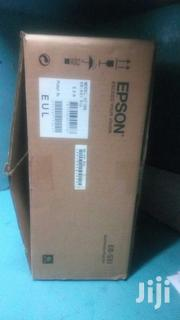 Epson Projector EB S41 | TV & DVD Equipment for sale in Nairobi, Nairobi Central