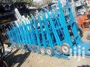 Trolly For Carrying Heavy Materials | Store Equipment for sale in Nairobi, Pumwani