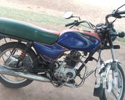 Bajaj Boxer 2016 Blue   Motorcycles & Scooters for sale in Homa Bay, Homa Bay Central
