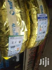 195/55 R15 Tyres | Vehicle Parts & Accessories for sale in Nairobi, Ngara