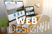 Full Responsive Web Applications | Computer & IT Services for sale in Nairobi, Embakasi