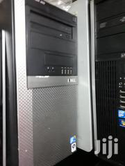 Dell Tower Co2duo 2gb Ram 160gb Hdd | Computer Accessories  for sale in Nairobi, Nairobi Central