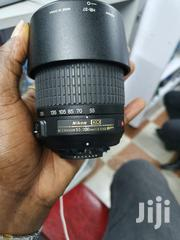 Nikon 55-200mm Lens | Cameras, Video Cameras & Accessories for sale in Nairobi, Nairobi Central