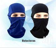 Balaclavas | Clothing Accessories for sale in Nairobi, Nairobi South