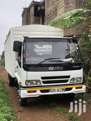 Isuzu Frr in Kenya for sale | Prices on Jiji co ke | Buy and sell online
