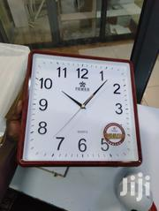 Wallclock With Hidden Camera | Cameras, Video Cameras & Accessories for sale in Nairobi, Nairobi Central