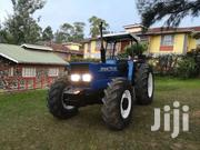 New Holland Fiat 110-90 | Farm Machinery & Equipment for sale in Kakamega, Sheywe