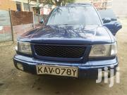 Subaru Forester 1999 Blue | Cars for sale in Kajiado, Ongata Rongai