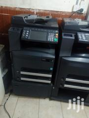 Kyosera Taskalfal 300i On Sale | Printing Equipment for sale in Nairobi, Nairobi Central