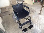 Wheelchair for Hire | Tools & Accessories for sale in Nairobi, Kilimani