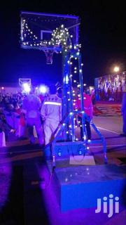 Lighting Services | Party, Catering & Event Services for sale in Nairobi, Roysambu