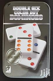 Dominos Set | Books & Games for sale in Mombasa, Likoni