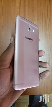 Samsung Galaxy C9 Pro Pink 64 GB | Mobile Phones for sale in Nairobi, Nairobi Central