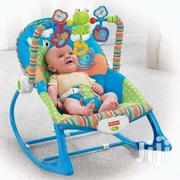 Baby Rockers   Babies & Kids Accessories for sale in Nairobi, Nairobi Central