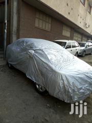 Imported Car Covers | Vehicle Parts & Accessories for sale in Nairobi, Nairobi Central