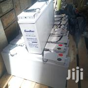 Rita Deepcycye Batteries | Electrical Equipments for sale in Nairobi, Nairobi Central