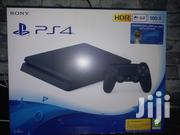 Ps4 New 500 Gb | Video Game Consoles for sale in Nairobi, Nairobi Central