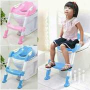 Toilet Trainer /Seat | Babies & Kids Accessories for sale in Nairobi, Nairobi Central