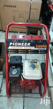 Pioneer Car Wash Machine | Electrical Equipments for sale in Nairobi, Nairobi Central