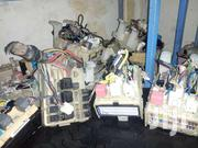 Fuse Boxes.   ABS   Vehicle Parts & Accessories for sale in Nairobi, Nairobi Central