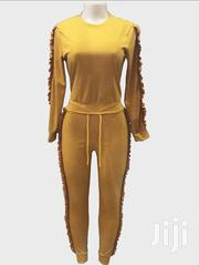 M-set Jumpsuit | Clothing for sale in Nairobi, Eastleigh North
