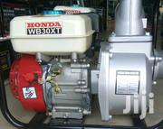 HONDA Water Pump. | Plumbing & Water Supply for sale in Nairobi, Nairobi Central