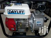 DAYLIFF Water Pump | Plumbing & Water Supply for sale in Nairobi, Nairobi Central