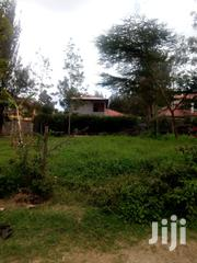 1/8 Acre Land at Ngong Matasia | Land & Plots For Sale for sale in Kajiado, Ngong