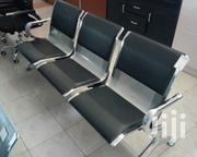 Office/Waiting Chair | Furniture for sale in Nairobi, Nairobi Central