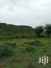 30acres Saikeri At 420k Per Acre | Land & Plots For Sale for sale in Kajiado, Ngong