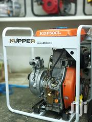 KUUPER Water Pump | Plumbing & Water Supply for sale in Nairobi, Nairobi Central