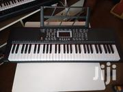 61 Keys Church Electronic Keyboard On Offer.Pay On Delivery | Musical Instruments for sale in Nairobi, Nairobi Central