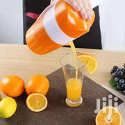 Master Juicer,Free Delivery Within Cbd | Home Appliances for sale in Nairobi, Nairobi Central