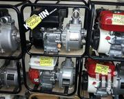 HONDA Water Pump | Plumbing & Water Supply for sale in Nairobi, Nairobi Central