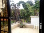 Spacious 3 Bedroom Massionette to Let- Westlands | Houses & Apartments For Rent for sale in Nairobi, Ngara