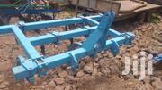 Chisel Plough | Farm Machinery & Equipment for sale in Kiambu, Kikuyu