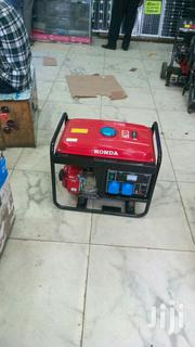 HONDA Generator Petrol | Electrical Equipments for sale in Nairobi, Nairobi Central