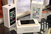Apple iPhone 5s Silver 32 GB | Mobile Phones for sale in Nairobi, Nairobi Central