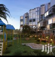 Apartments for Sale | Houses & Apartments For Sale for sale in Nairobi, Karura
