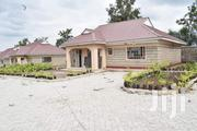 The Riverfront 3bedroom Bungalow | Houses & Apartments For Sale for sale in Kiambu, Township C
