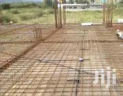 Electrical Installation   Building & Trades Services for sale in Nairobi, Nairobi Central