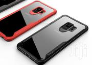 Ipaky Case for Samsung ,iPhones $ Huawei | Accessories for Mobile Phones & Tablets for sale in Nairobi, Nairobi Central