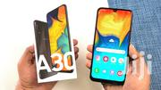 Samsung Galaxy A30 Blue 64 GB | Mobile Phones for sale in Nairobi, Nairobi Central